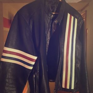 """Other - Easy Rider Iconic """"Captain America"""" jacket"""